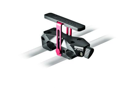 Manfrotto SYMPLA Camera Body Support - MVA516W