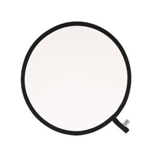 Lastolite Professional Reflector + Translucent Diffuser 95cm #LR3807