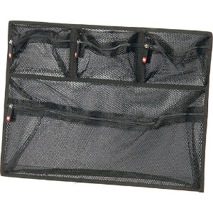 HPRC Lid Organiser for 2700/2700W Series Hard Case #HPRCLidOrg2700