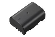 Panasonic Li-Ion Battery #DMW-BLF19E
