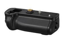 Panasonic Battery Grip #DMW-BGGH3E