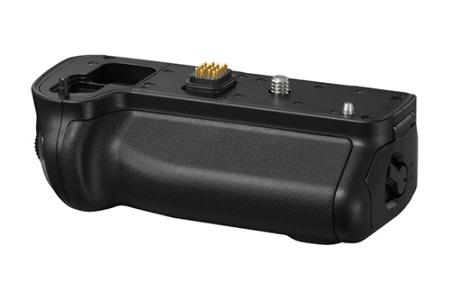 Panasonic Battery Grip for Lumix GH3/GH4 #DMW-BGGH3E