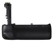 Canon Battery Grip #BG-E13