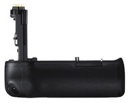 Canon Battery Grip #BG-E13