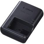 Canon Battery Charger LC-E12E