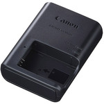 Canon Battery Charger LC-E12E