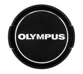 Olympus Lens Cap #LC-37
