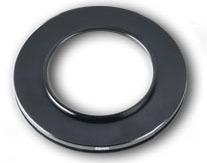 Metz Adapter Ring for Mecablitz 15 MS-1 Macro Ring Flash