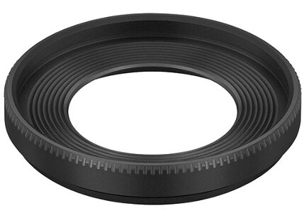 Canon Lens Hood for EF-M 22mm f/2 STM Lens - EW-43