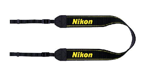 Nikon Camera Strap #AN-CP16