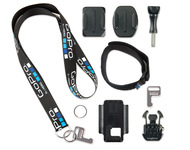 GoPro Wifi Remote accessory kit