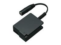 Panasonic DC Coupler #DMW-DCC8 *needs AC adapter