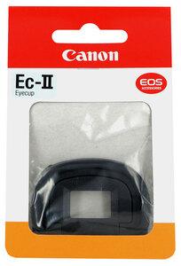 Canon Eyecup EC-II – 1D, 1Ds, 1D Mk II