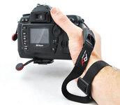 Peak Design Wrist Strap