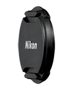 Nikon Replacement Lens Cap for 1 Nikkor Lenses