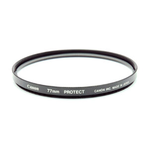 77mm - Canon Regular Filter 77mm #REG77