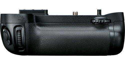 Nikon MB-D15 Multi Power Battery Grip