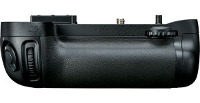 Nikon Battery Grip for D7100/D7200