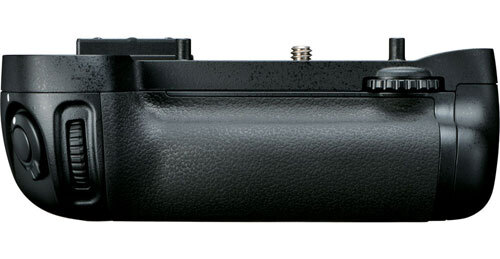 Nikon MB-D15 Multi Power Battery Grip