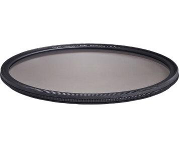 Cokin Pure Harmonie Circular Polarizer Filter - 52mm