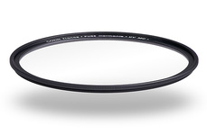 Cokin Pure Harmonie Multi-Coated UV Filter – 58mm