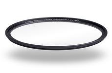 Cokin Pure Harmonie Multi-Coated UV Filter – 58mm
