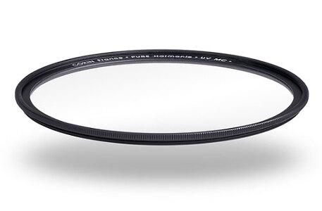 Cokin Pure Harmonie Multi-Coated UV Filter – 55mm