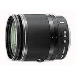 Nikon 10-100mm CX f/4-5.6 VR Lens