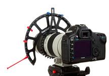 FocusMaker Focus Maker for DSLR Video