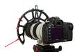 FocusMaker  - Follow Focus System for DSLR Video