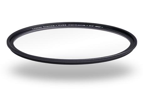 Cokin Pure Harmonie Multi-Coated UV Filter – 62mm