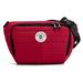 Crumpler Mild Enthusiast Bag (Medium)