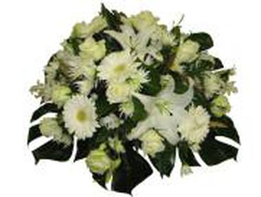 funeral flowers perth