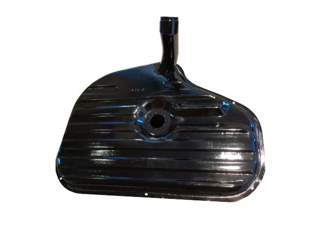 Compound Petrol Diesel DIY Fuel Tank Repair Putty Fix for Alfa Romeo 6
