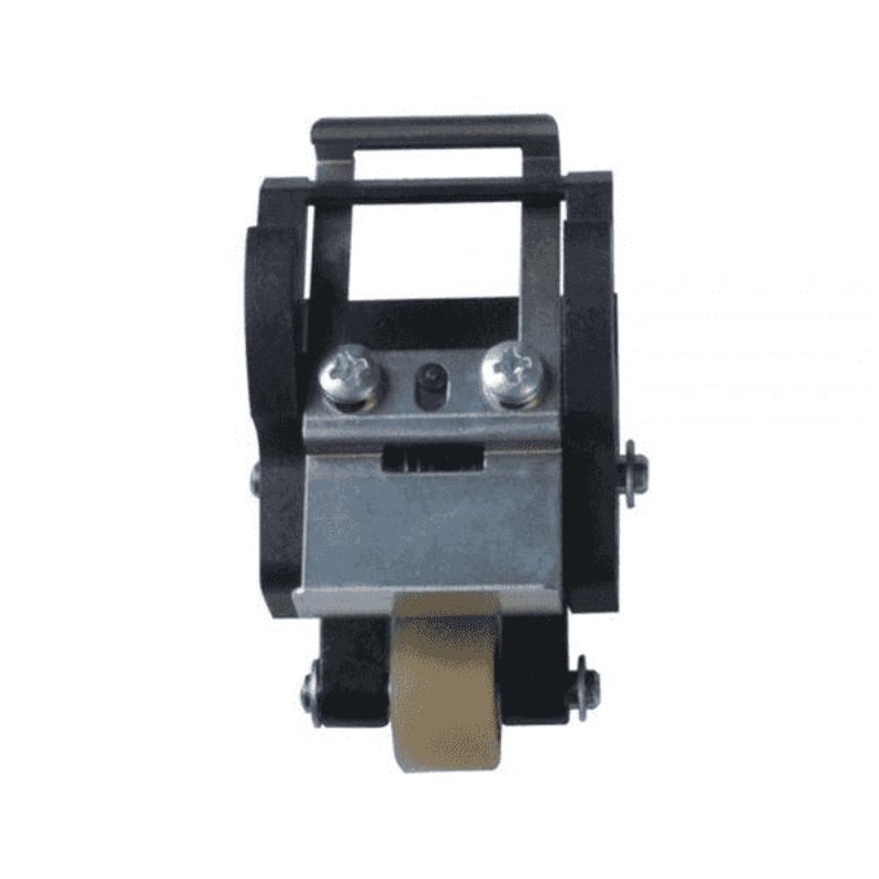 6700460220 Original Roland VP-540 Pinch Roller Assy Printer ...