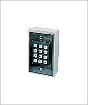 SKP10 - Self-contained Security Keypad ($55.00)