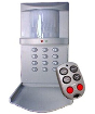 MS8000 - Mini Security System ($79.00)