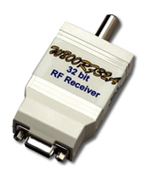 W800RF - RF PC Transceiver Interface ($181.50)