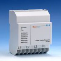 FKX40 - 3 Phase Coupler & Signal Booster DIN rail mountable ($399.00)