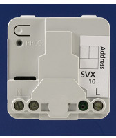 SVX10 - A10/X10 Single Phase Signal Repeater Micromodule ($99.00)