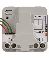 SAX15 - A10 Potential Free Actuator/Interface Micromodule ($179.00)