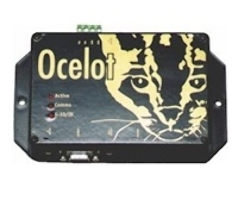 OCELOT Applications