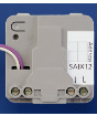 SAIX12 - A10 Interface/Appliance Micromodule ($102.00)