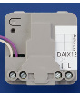 DAIX12 - A10  Dimming Interface/Actuator Micromodule ($109.00)