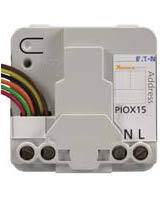 PIOX15 -  A10 On/Off Interface Built-in Micromodule ($147.50)