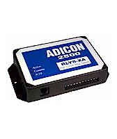 RLY8XA - Adicon 8 High-current Relay Output module ($431.64)