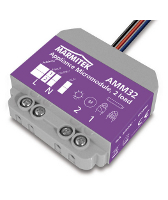 AMM32 - Two-Load Appliance Micro Module ($89.00)