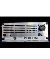 PSTR7412 - Locomotive DC TO DC Converter