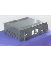 FRR9 - Non-Standby Rackmount Ferro-Resonant Power Supply