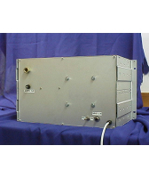 FRR15 - Non-Standby Rackmount Ferro-Resonant Power Supply